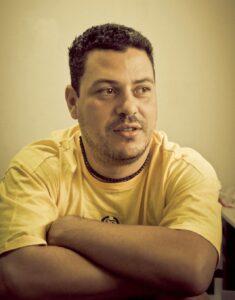 Wallace Cristian de Souza