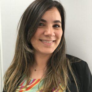 Priscilla Reis